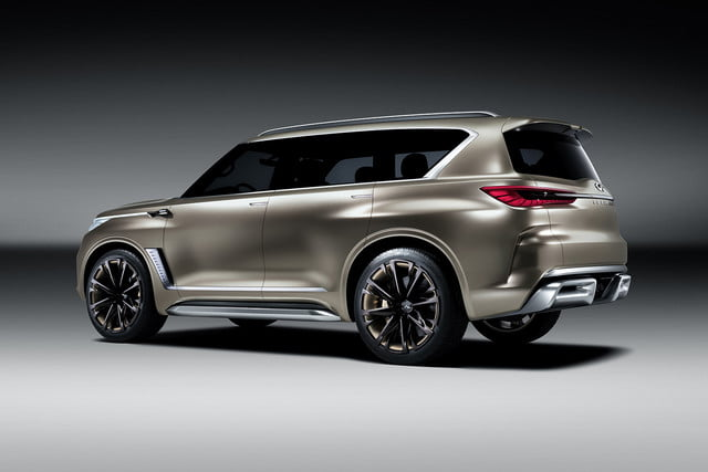 interview with alfonso albaisa infiniti design director qx80 monograph set2