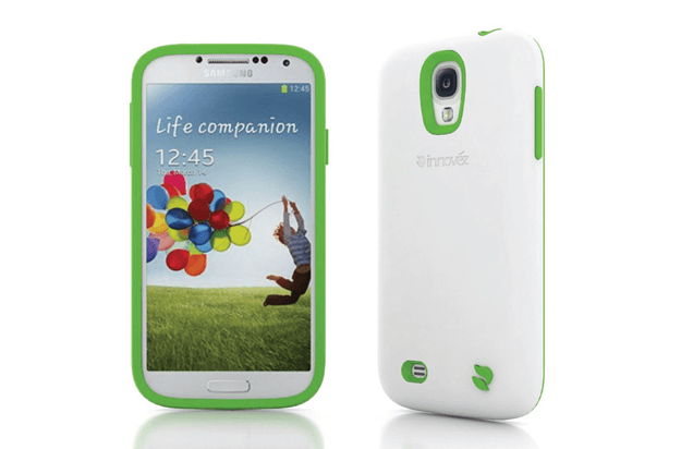 62f33644306 best galaxy s4 cases innovez life series case