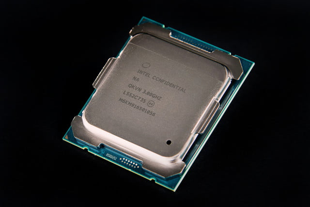 intel broadwell e announcement core i7 6950x base