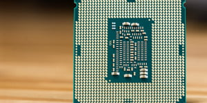 The Best Processors You Can Buy in 2019   Digital Trends