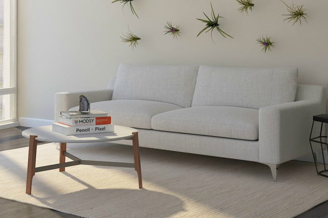 interior define and benchmade modern make custom couches customizable couch sloan