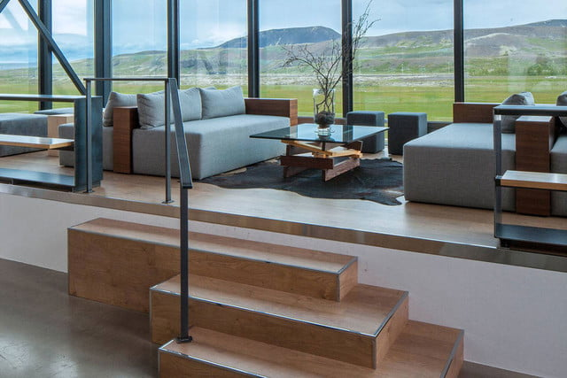 ion adventure hotel in iceland 0014