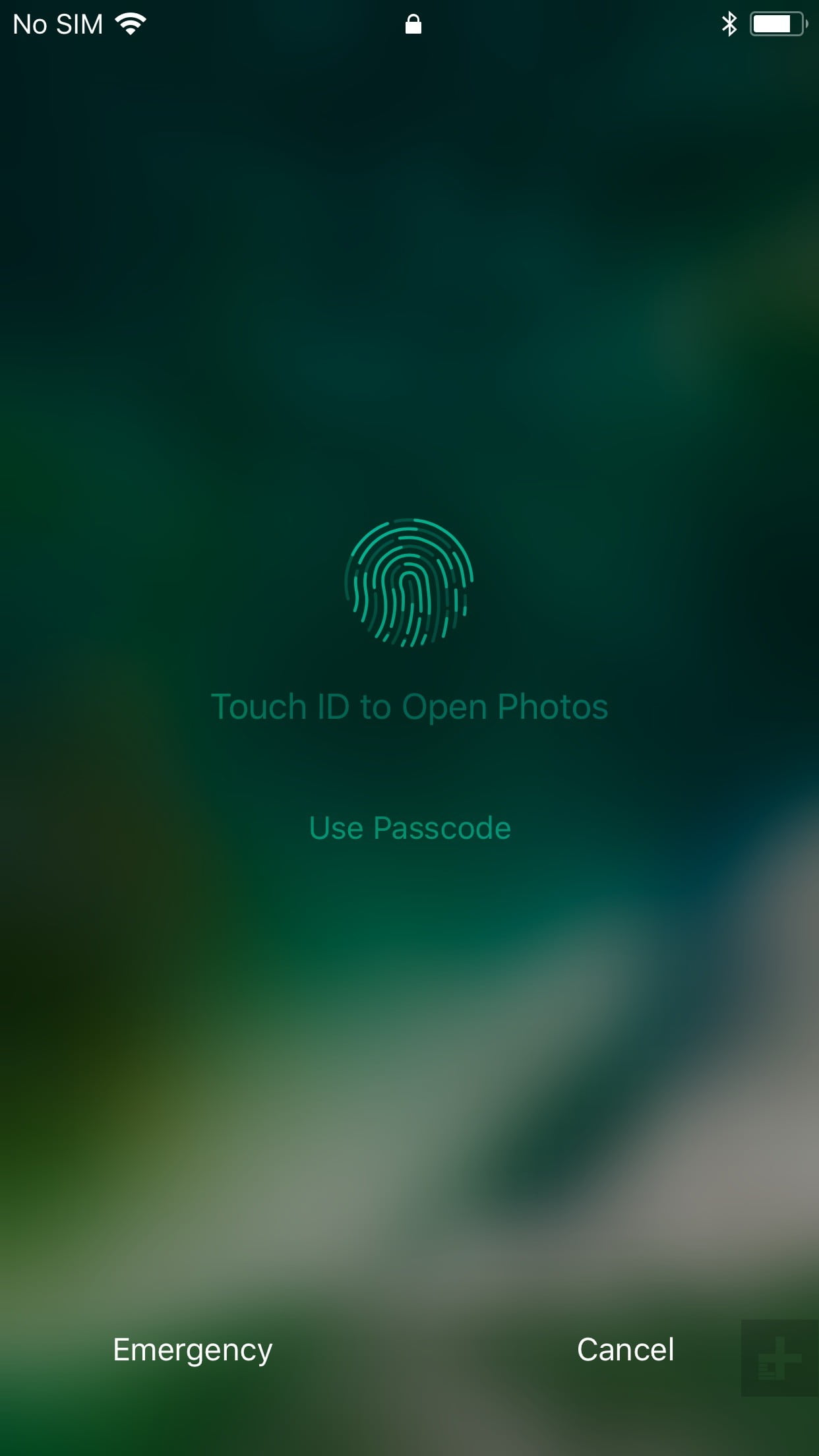 iOS 11 Tips and Tricks to Master Apple s New Operating System