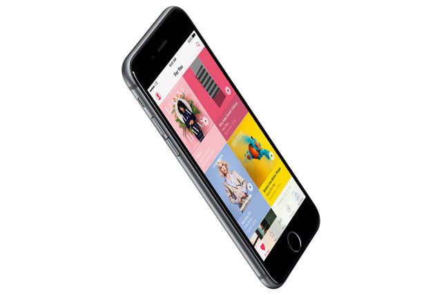 iphone 6s news faster wifi large
