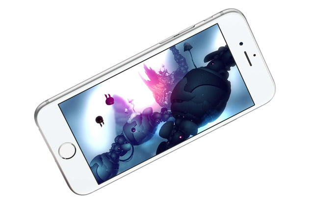 iphone 6s news hero front large  1