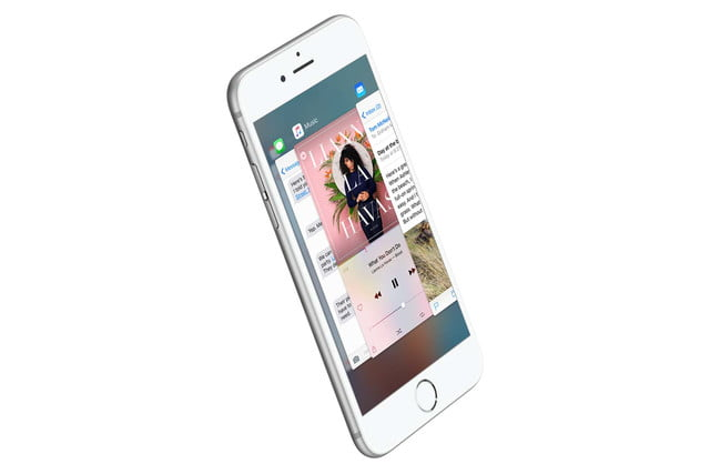 iphone 6s news 6sios front large
