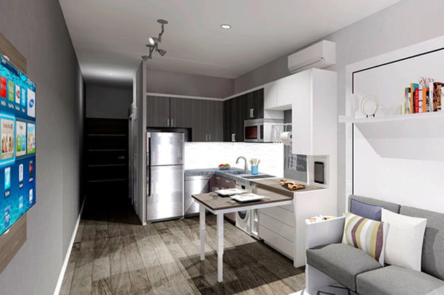 houston to launch smart ivy lofts ivy4