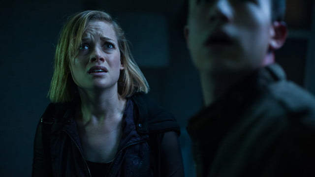 jane levy talks dont breathe evil dead and twin peaks dontbreathe 01