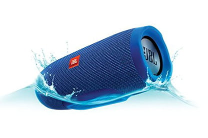 Amazon Pre-Prime Day Deal: JBL Charge 3 Waterproof Bluetooth