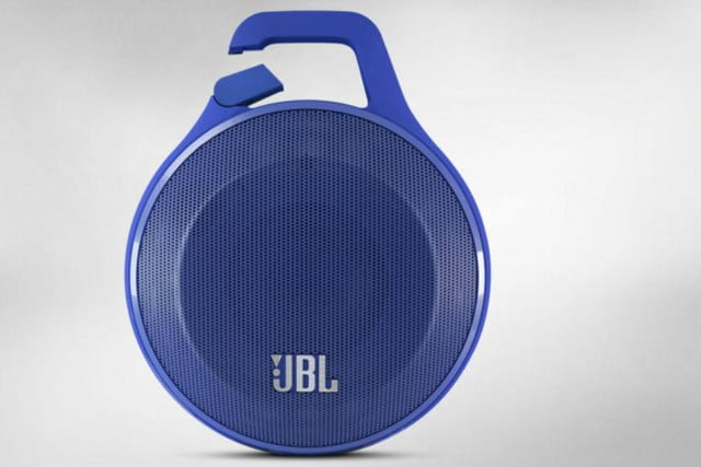 jbl clip portable speaker may best use carabiner outside rock climbing yet