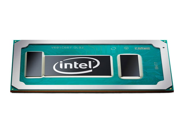 7th generation intel core ces 2017 kbl u2 3c front persp 03 whitebkg