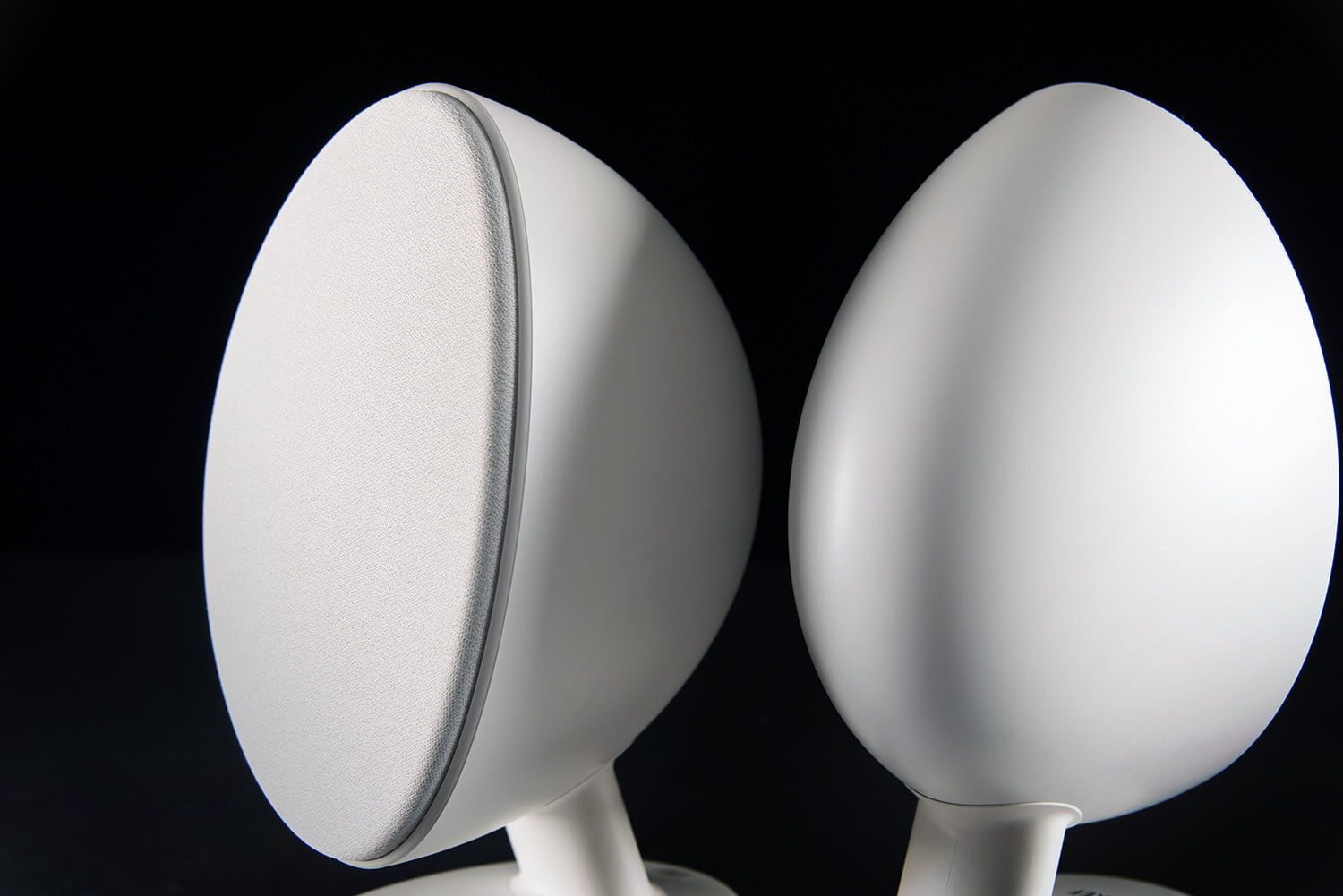 kef egg wireless digital music system. kef egg wireless digital music system kef egg l