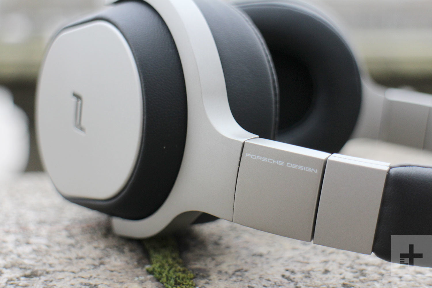 KEF Porsche Design Space One Wireless Hands-On Review