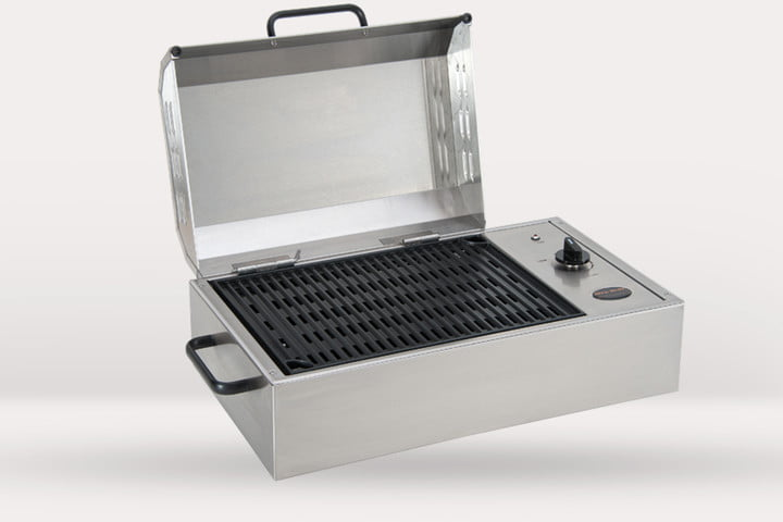 best outdoor grills kenyon city grill