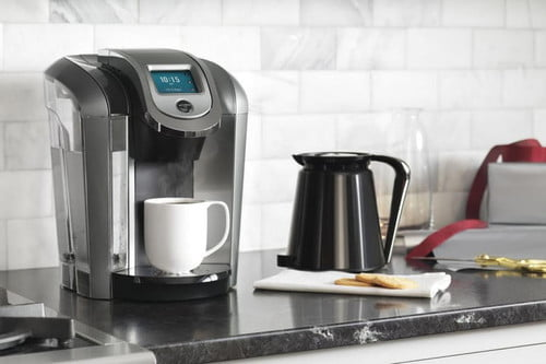 upgrade counter top appliances kohls home sale keurig 2 0 720x720
