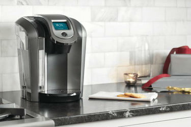 bd5729aa8b1 The Best Single-Cup Coffee Makers for 2019 | Digital Trends