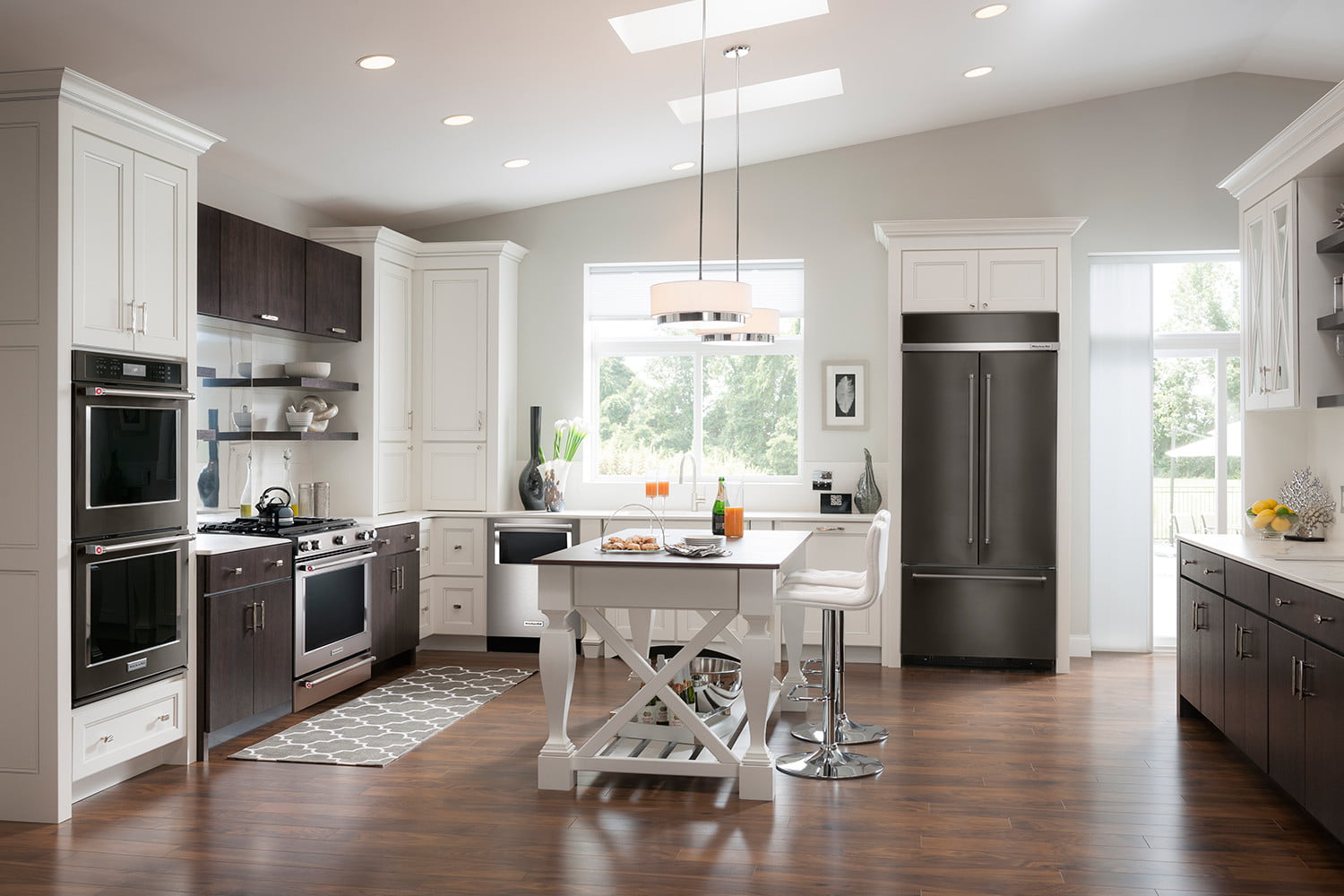The Best Time to Buy Appliances (and the Worst) | Digital Trends
