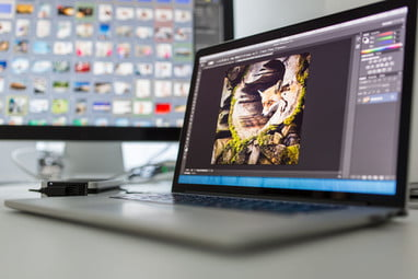 How to Resize an Image   Digital Trends