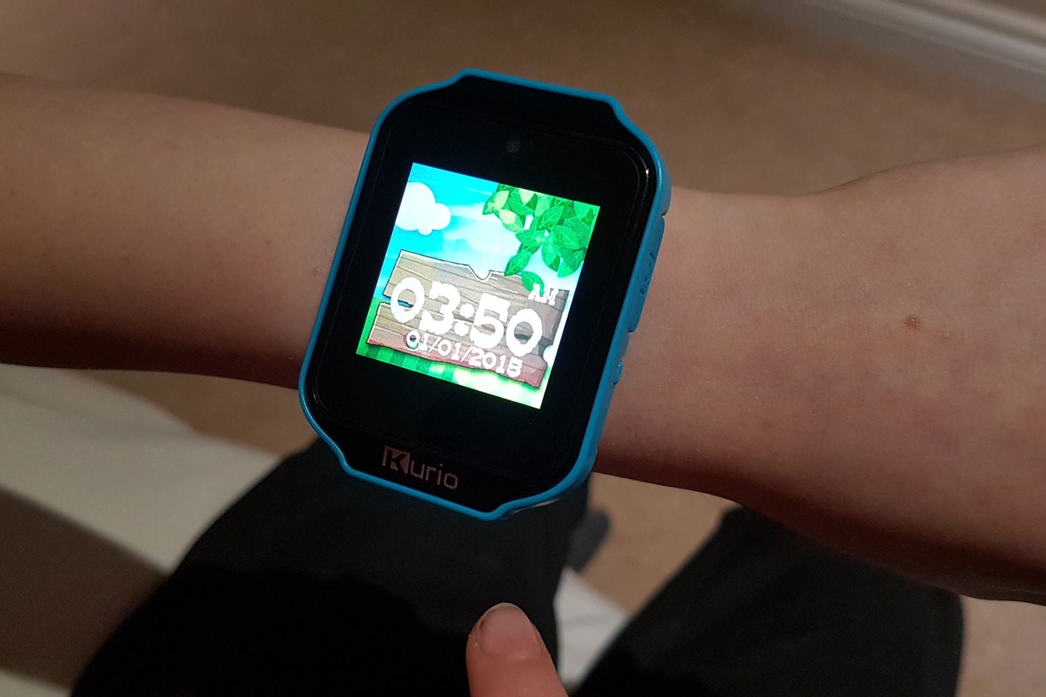 Dating simulation games for guys android watches