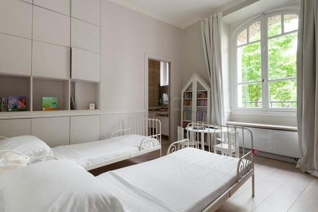 10 onefinestay apartments that cost over 1000 a night lan274 take 01 131