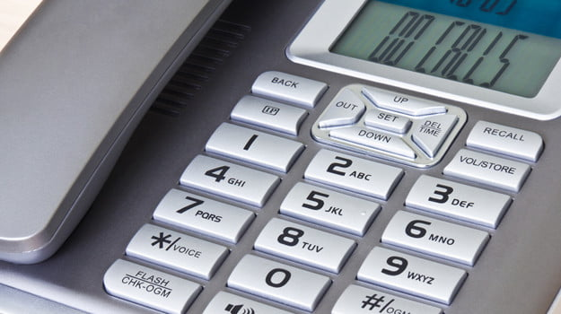 How to switch to VoIP and ditch your home phone bill for good