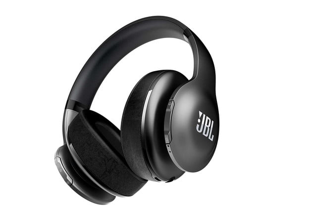 jbl new headphones ifa everest reflect grip noise cancelling bluetooth large 700  ae bt black back