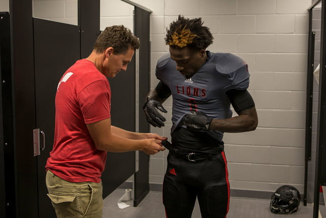 last chance u netflix trailer lastchanceu unit 0171 r