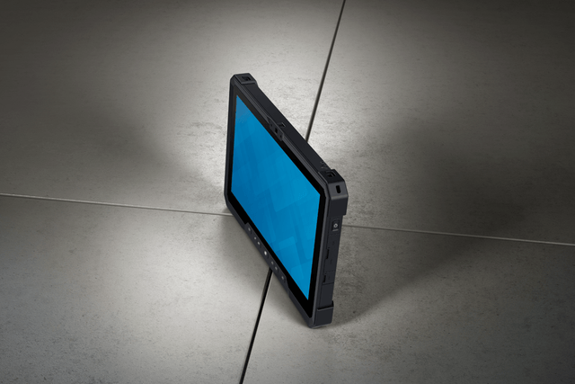 tough stuff dells new latitude 12 rugged tablet is the right tool for any job studio