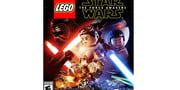 lego star wars the force awakens product