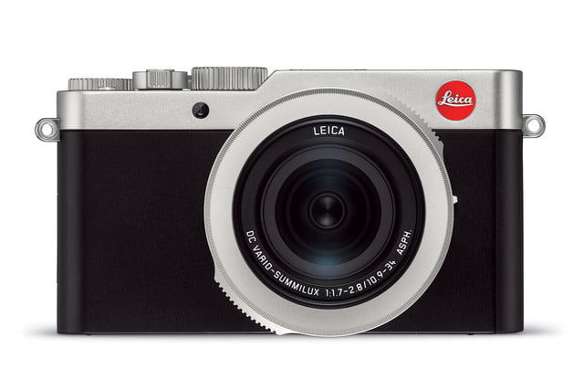 leica d lux 7 announcement front