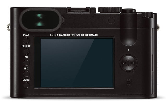 the little leica q costs more than most dslrs is it worth oem pic 4