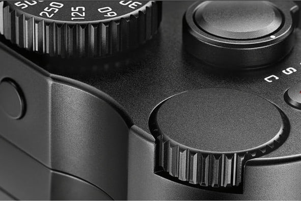 the little leica q costs more than most dslrs is it worth oem pic 6