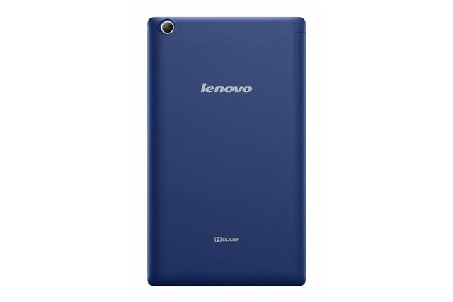 Lenovo Tab 2 A10 and A8 15