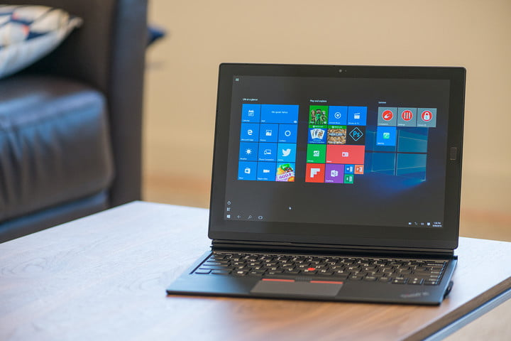 Lenovo-ThinkPad-X1-firmup-review-display-front