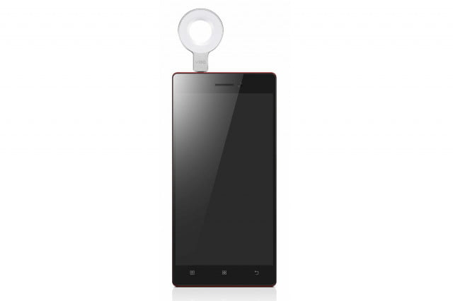 lenovo unveils vibe x2 pro and p90 phones with selfie flash xtension 3 press image