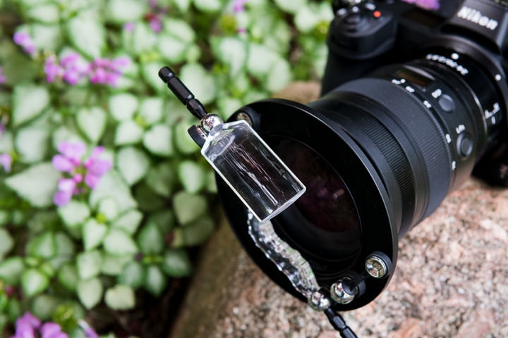 lensbaby omni filter system hands on impressions review 28