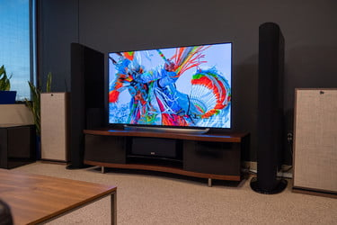 LG Black Friday OLED TV Deals: C8 Series, B8 Series, and