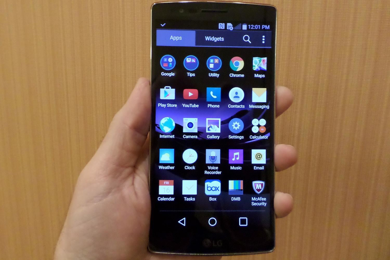 Lgs G Flex 2 Is Faster Better Looking And More Durable Digital Samsung Galaxy V G313 Dual Sim Trends