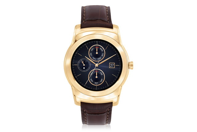 lg watch urbane lux news availability pricing luxe official 01