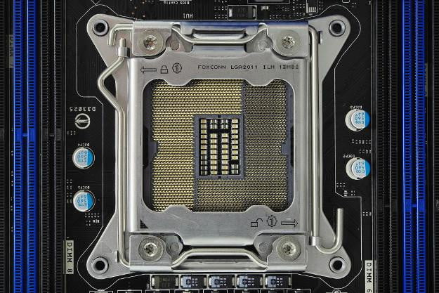 how to check motherboard compatibility with processor