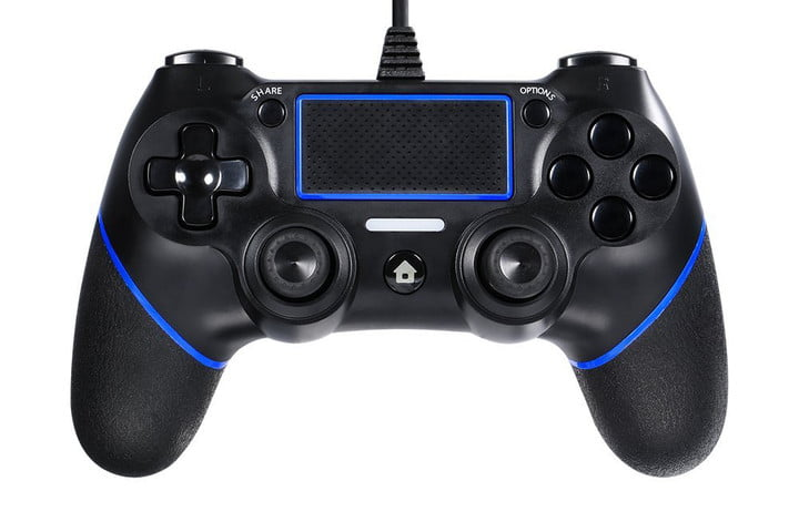 best ps4 controllers lilyhoodwired
