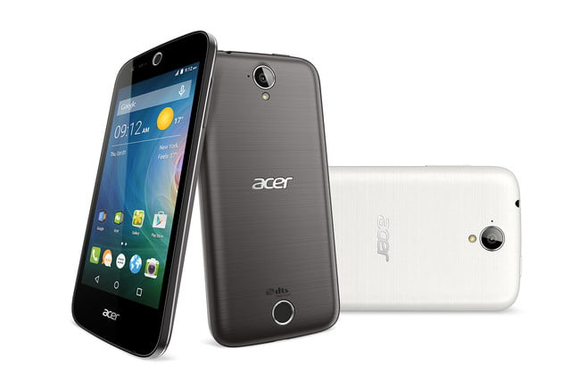 acer liquid android windows phones news z320 z330 family 1