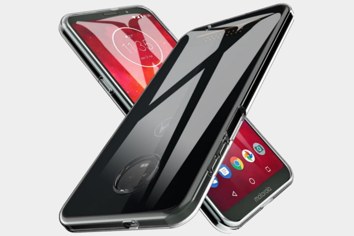 best moto z3 play cases lk