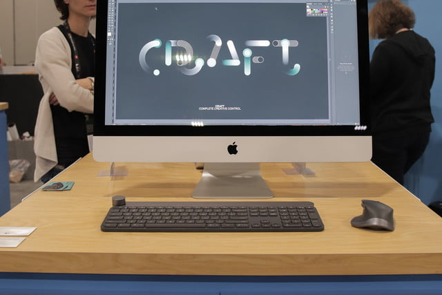 best products of adobe max 2017 logitech craft keyboard 2