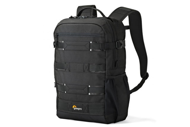 lowepro launches viewpoint bags designed to haul your action camera gear bp250 4
