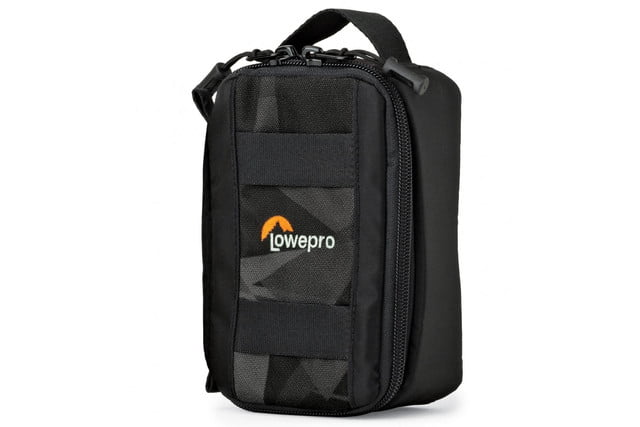 lowepro launches viewpoint bags designed to haul your action camera gear cs40 1