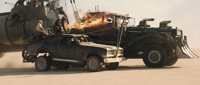 oscars vfx mad max fury road  after 0012