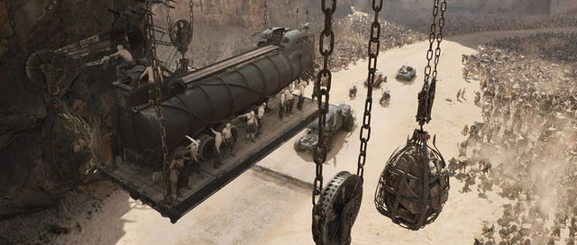 oscars vfx mad max fury road  after 0026
