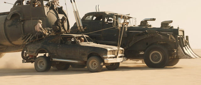 oscars vfx mad max fury road  before 0012
