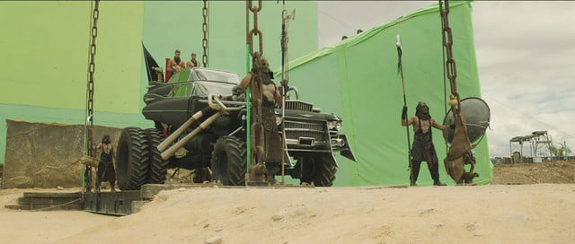 oscars vfx mad max fury road  before 0018